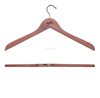 Cedar Wood Coat Hanger
