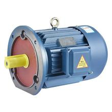 YE3 YE2 serie 1hp 2hp 3hp <span class=keywords><strong>5hp</strong></span> 380 v 3 phase ac induktion motor