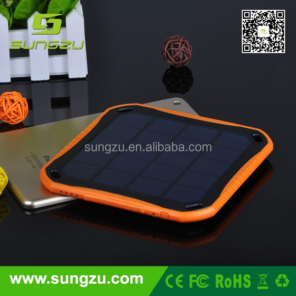 Free loading solar travel charger solar phone chargers car solar charger for your samsung cell phones in vietnam air travel