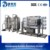 Factory price water purifying machines/activated carbon filter/sand filter with high quality