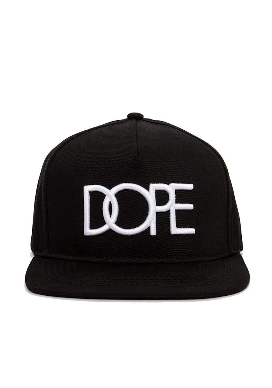 f1c320931 Cheap Black Dope Snapback, find Black Dope Snapback deals on line at ...