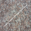 Cheap Chinese pink granite G664 slab for floor wall tiles,stairs