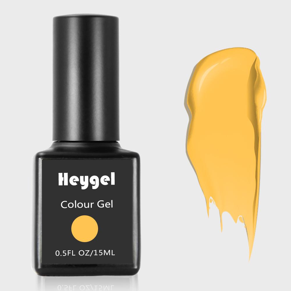 Free Sample High Pigment Wholesale Nail Supplies You Logo Soak Off ...