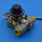 Gas Cooker Parts Gas Gas Cooker Temperature Control Valve Parts