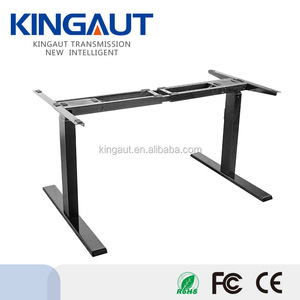 Hydraulic Table Legs Supplieranufacturers At Alibaba