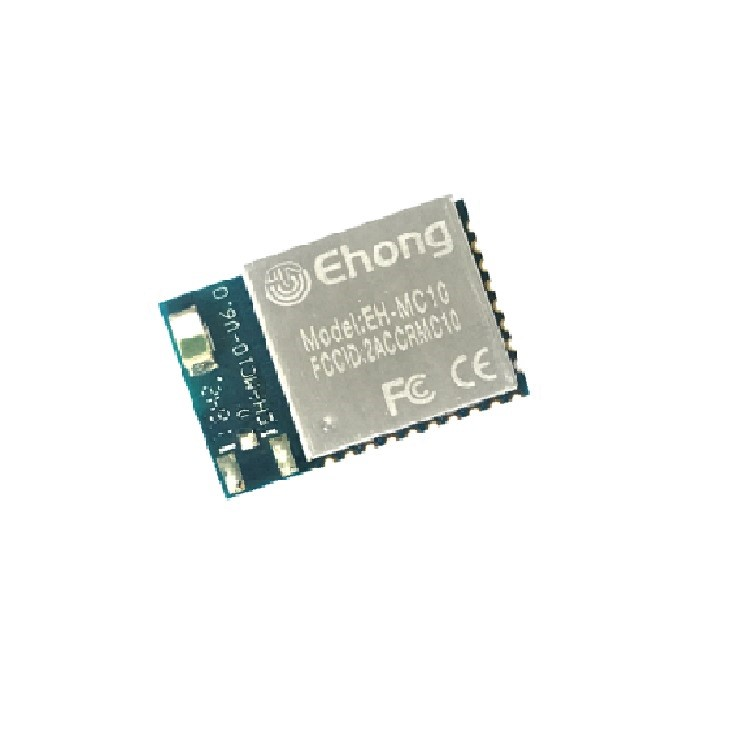 Low Energy Bluetooth Modul BQB FCC CE IC KC Zertifiziert Für Bluetooth Artikel Finder
