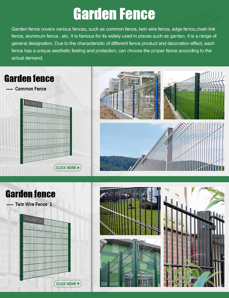 Made In Guangzhou Metal Steel Fence Post Supports For Garden Fence  Accessories Post Sleeve - Buy Metal Fence Posts,Weld Wire Mesh Fence,Fence  Post