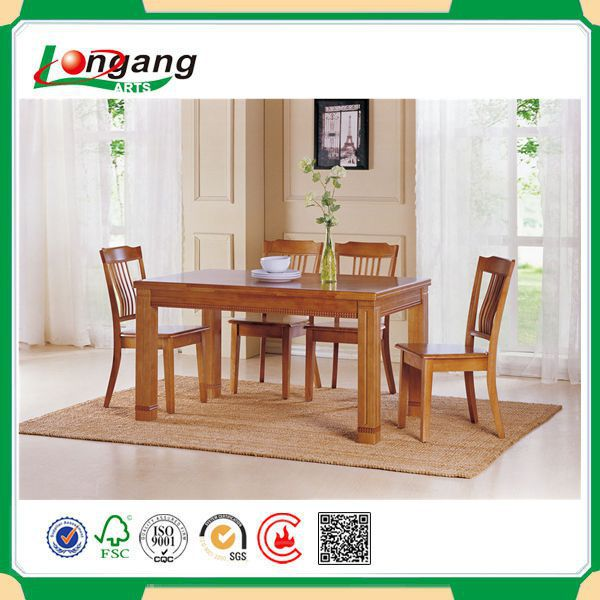 Modern New Deaign Customized Wholesale Cheap Luxury Hotel Or Restaurant Wooden Dining Chair/Leahter Dining Chair/Wooden Chiars