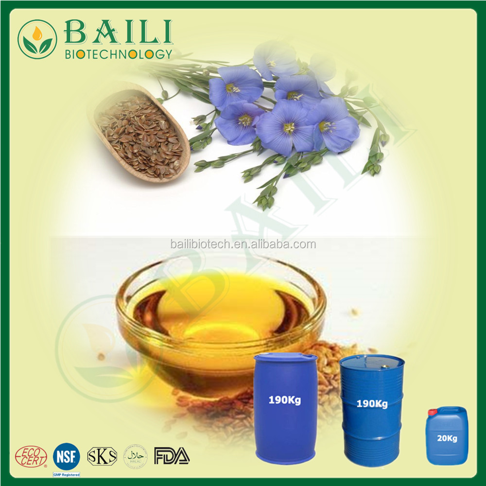 Cheap herbal supplement - Cheap Supplements Cheap Supplements Suppliers And Manufacturers At Alibaba Com