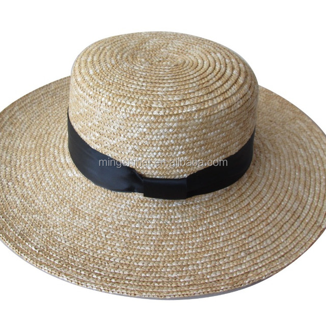 40e4d410 Buy Cheap China fashion straw hat guangzhou Products, Find China ...