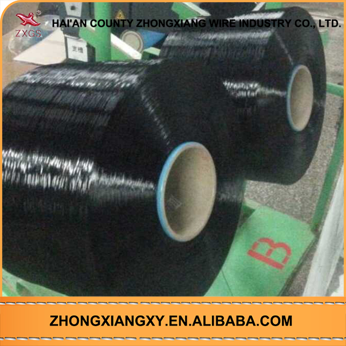 Professional Manufacture competitive price used thread rolling used thread rolling for leather sewing