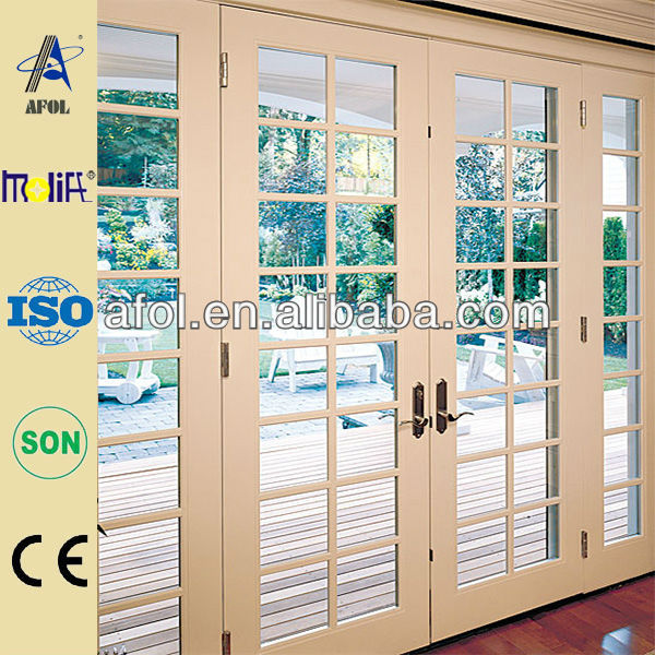 metal glass double entry doors metal glass double entry doors
