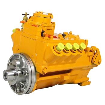 Cat 3208 Fuel Injection Pump Diesel - Buy Mitsubishi Fuel ...