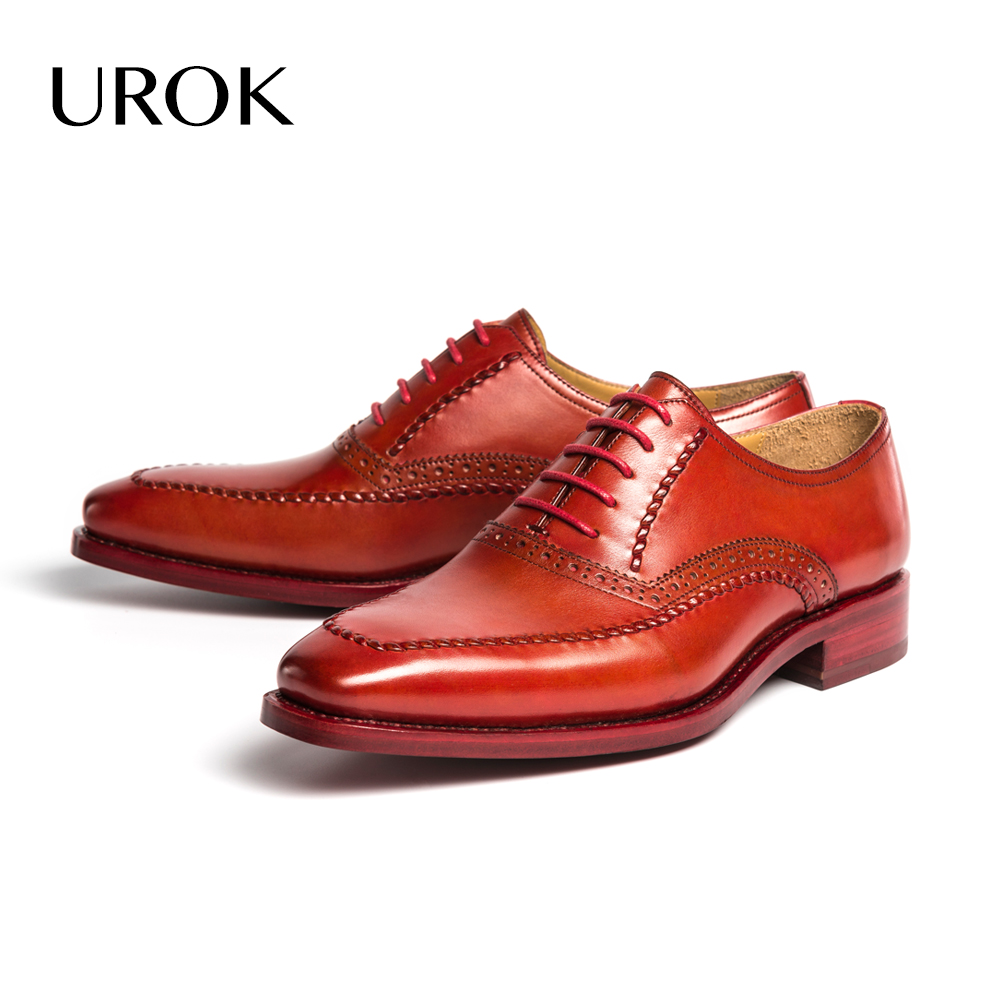 Mens Red Bottom Dress Shoes Red Bottoms For Men