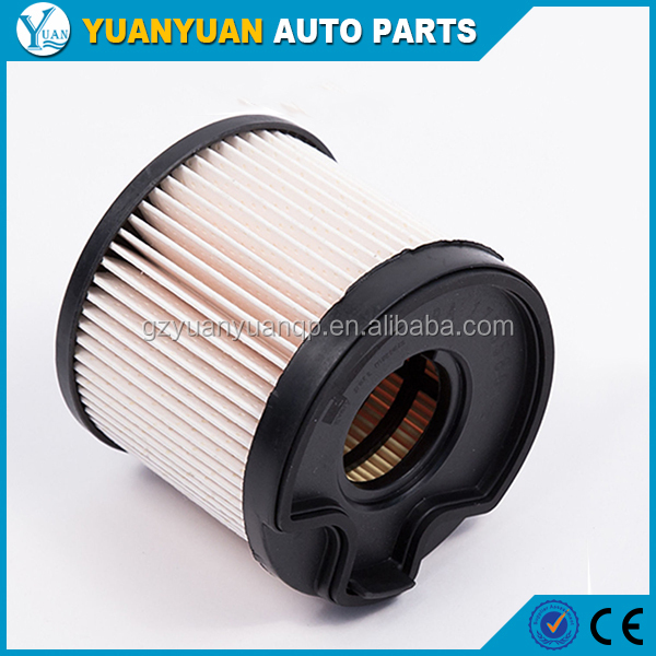 1906-51 Fuel Filter Citroen Berlingo C5 Xsara Peugeot 307 406 607 ...
