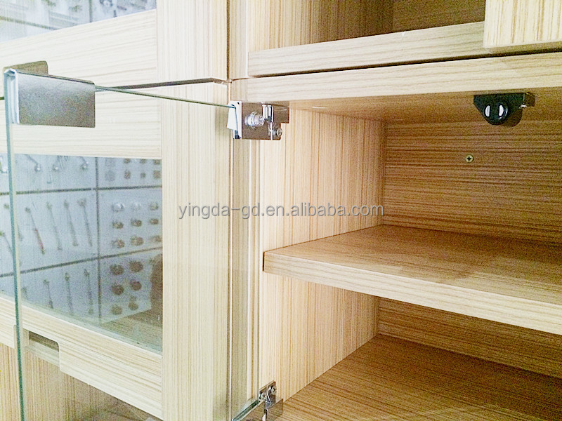 superb Magnets For Kitchen Cabinet Doors #5: Modern Kitchen