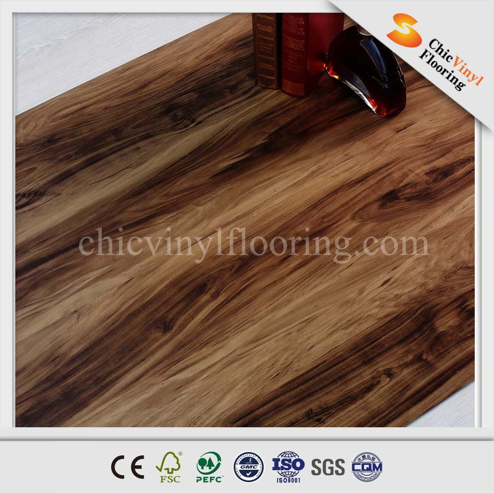 Waterproof Interlocking Pvc Vinyl Flooring Plank, Waterproof Interlocking  Pvc Vinyl Flooring Plank Suppliers and Manufacturers at Alibaba.com - Waterproof Interlocking Pvc Vinyl Flooring Plank, Waterproof