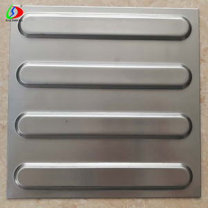 Tactile Anti Pedestrian Paving Paved Meaning Tactile Paving Tiles