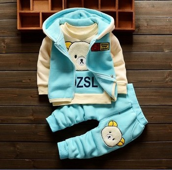 a7713b418 Warm Baby Clothes Online Kids Winter Sets Boys Dress Suits - Buy ...