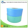 /product-detail/super-absorbent-blue-adl-disposable-diaper-for-india-nonwoven-fabric-60568233994.html