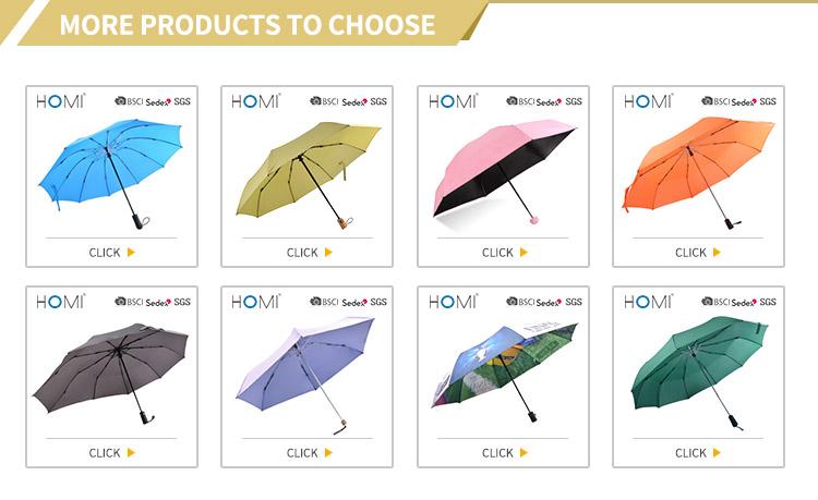 5 volte di Promozione A Buon Mercato Aperto Manuale UV Stampa Mini Capsule Pieghevole Piccola Pillola Ombrello