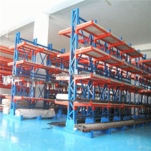 Cold Storage Shelves,Basketball Storage Racks Warehouse Storage Cantilever Racking