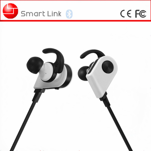 Cost-effective Items Electronic Product Bluetooth Headset with Good Deep  Bass Sound for Beats by Dr Sport iPhone 7 Samsung