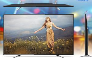 wholesale led tv 32 inch led tv home use