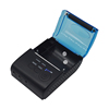 2inch OCOM Handheld Billing Ticket Printing Machine Bluetooth 58mm Mini Portable Thermal Receipt Printer