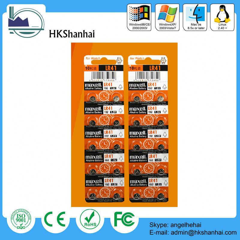 best selling products battery alkaline alkaline battery packs