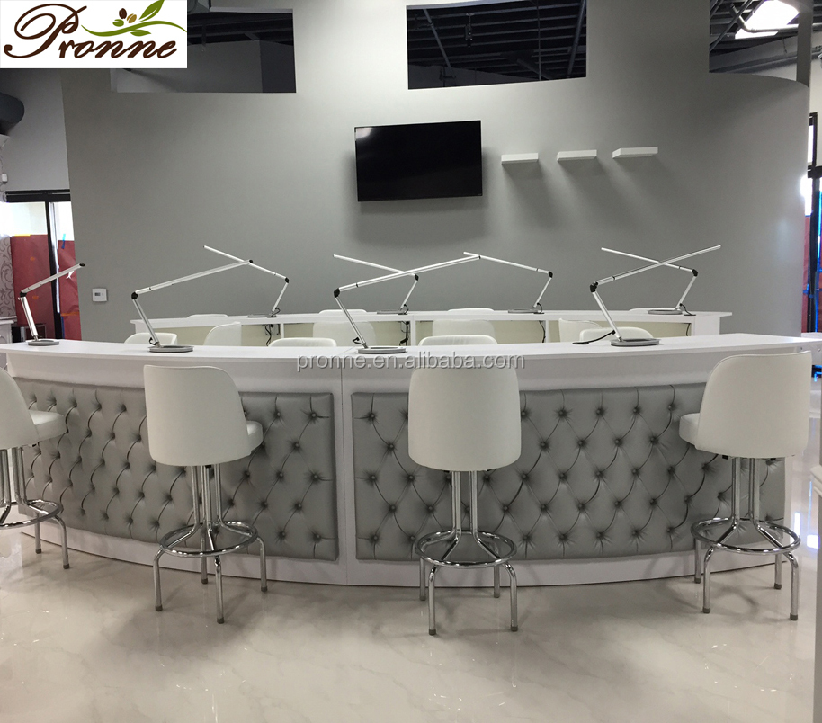 Modern Manicure Table Wholesale, Manicure Table Suppliers - Alibaba