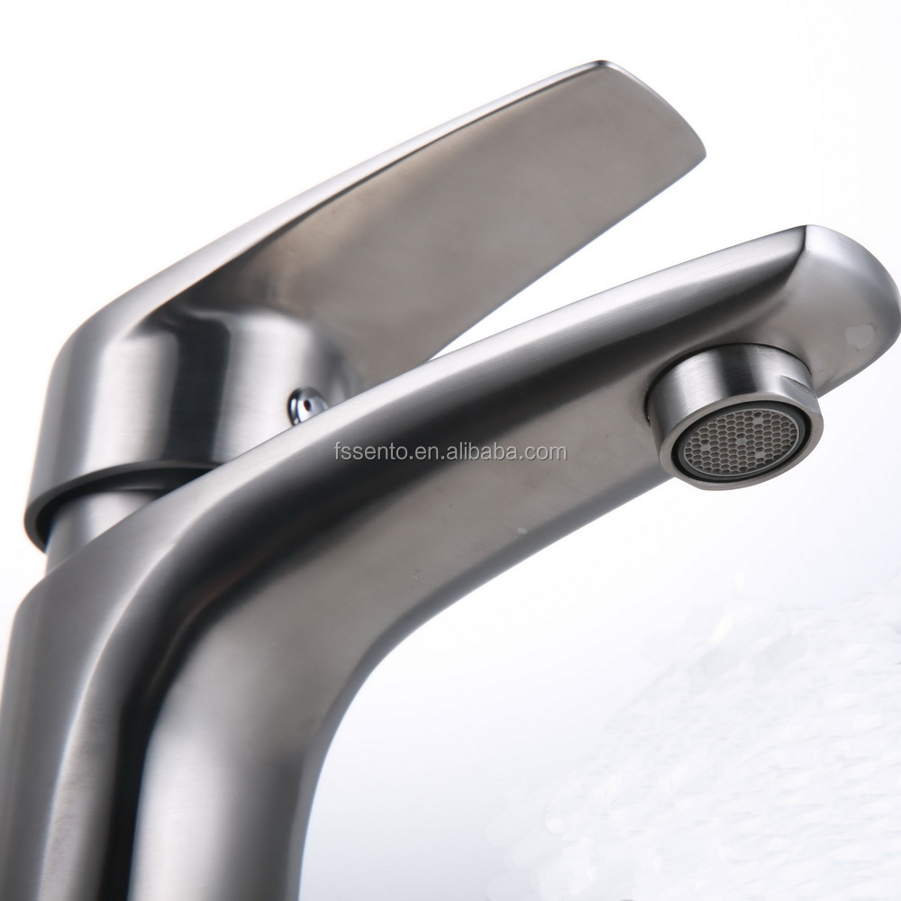 Kitchen Taps Mixer And Kitchen Aid Mixer For Commercial Kitchen