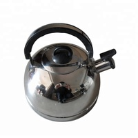 New export the factory home appliance fast boil 1.0L electric kettle