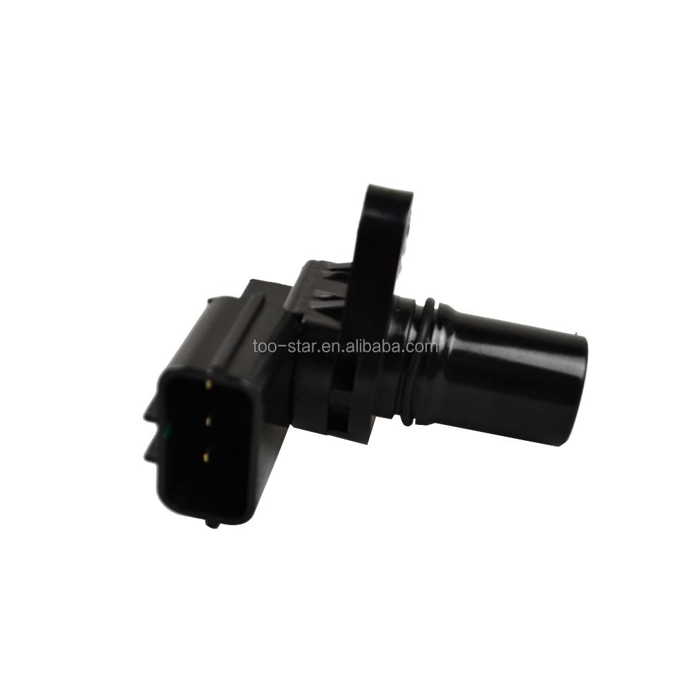 21176-1104 Speed Sensor for KAWASAKI Brute Force Mule Prairie Teryx 2001-2009