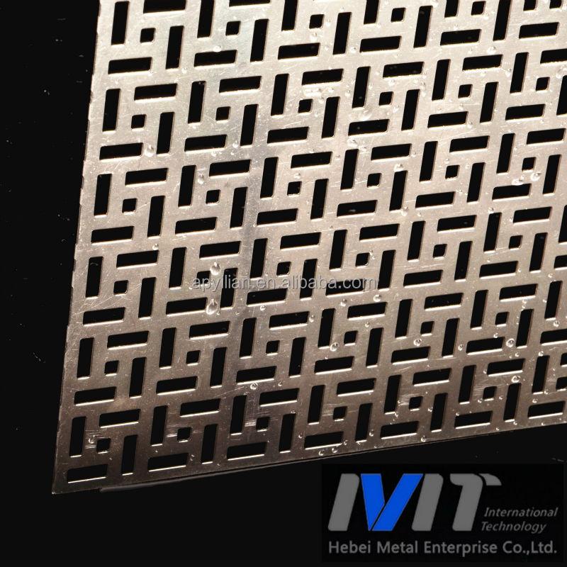 decorative sheet metal panels decorative sheet metal panels suppliers and at alibabacom