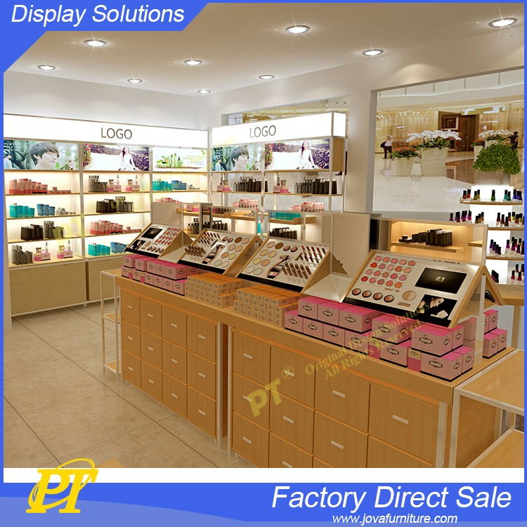 Hot Selling Gift Shop Furniture,Shop Display Stand Ideas For Gift ...