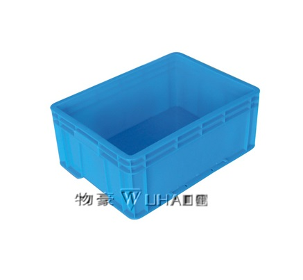 Plastic turnover box, Plastic Box/Crate/Bin6-2