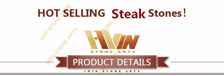 De Restaurant Supply Lava Steen Van Kookgerei En Steak Lava Steen Grill