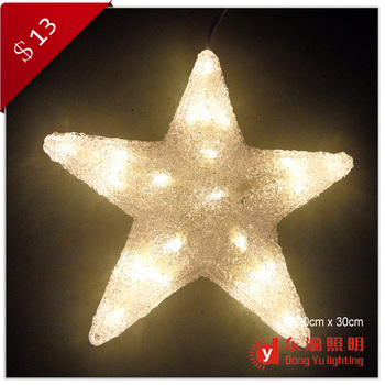 Light Up Outdoor Christmas Decorations.Christmas Led Light Motif Star Christmas Decoration Acrylic Led Outdoor Star Buy Lighted Christmas Hanging Stars Decoration Light Up Outdoor