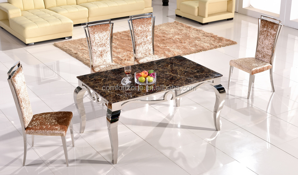 Page Round Glass Top Dining Table Wood Base Dsko Solid And Granite Top Recta