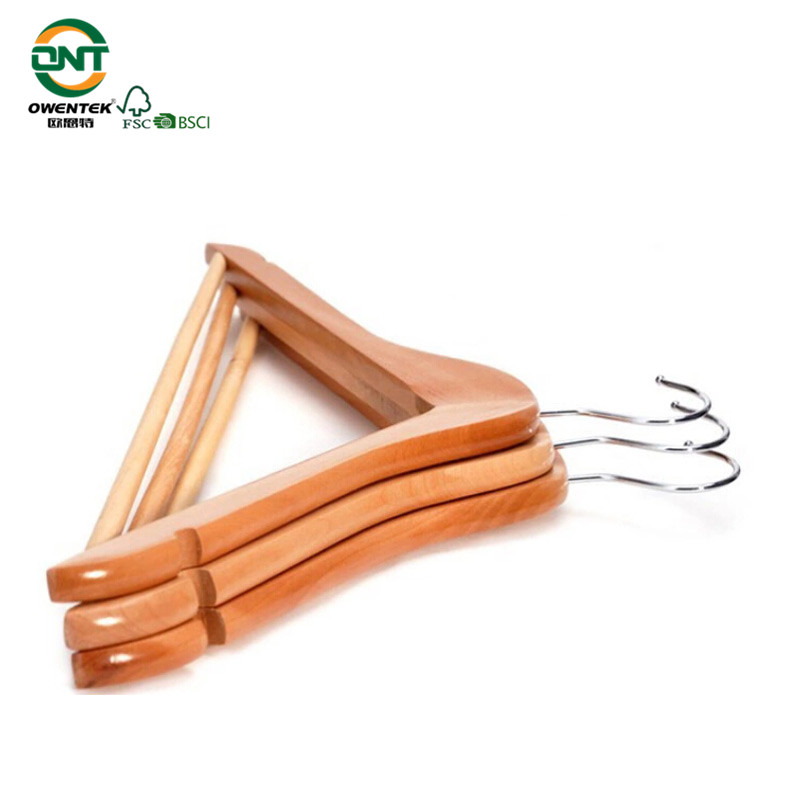 Cheap Wooden Hanger Coat Hanger Stand Natural Hangers Buy Coat Hanger Standclothes Hanger Hookswooden Hanger Natural Product On Alibabacom
