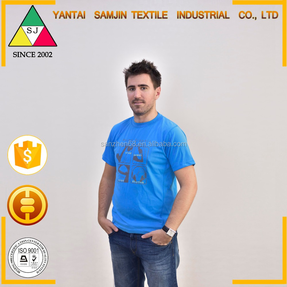 Design your own t-shirt for cheap price - T Shirts With No Tags T Shirts With No Tags Suppliers And Manufacturers At Alibaba Com