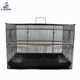 High Quality Foldable Iron Wire Bird Breeding Cage