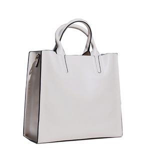22de96d98849 Handbags Wholesale China