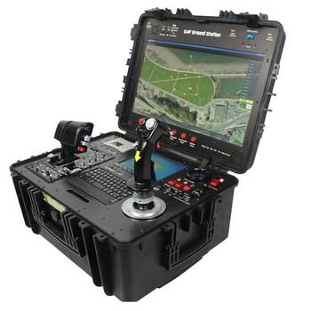Chuyên Nghiệp Siêu Dài Khoảng Cách Từ Xa Hệ Thống Điều Khiển Cho  Drone/uav/máy Bay Lên Đến 40 Km Khoảng Cách Điều Khiển Với Trạm Mặt Đất -  Buy Drone