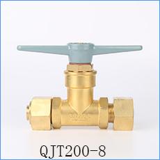 R QJT200-8.jpg