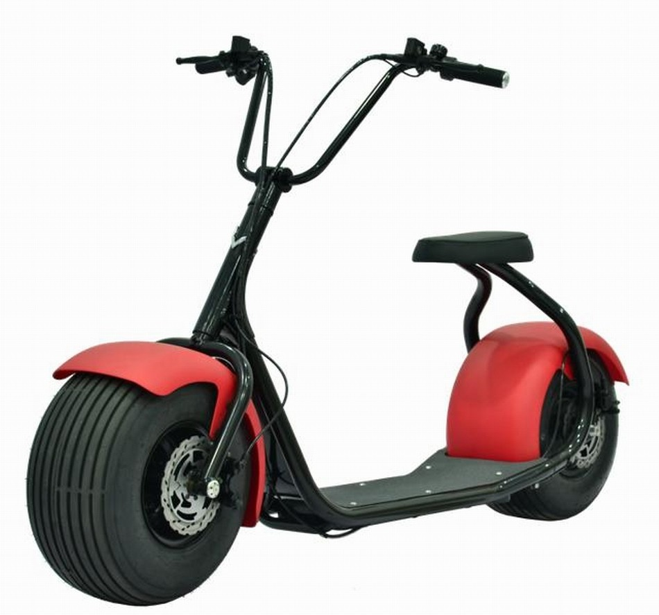wholesale big wheels electric off road scooter adult mini. Black Bedroom Furniture Sets. Home Design Ideas