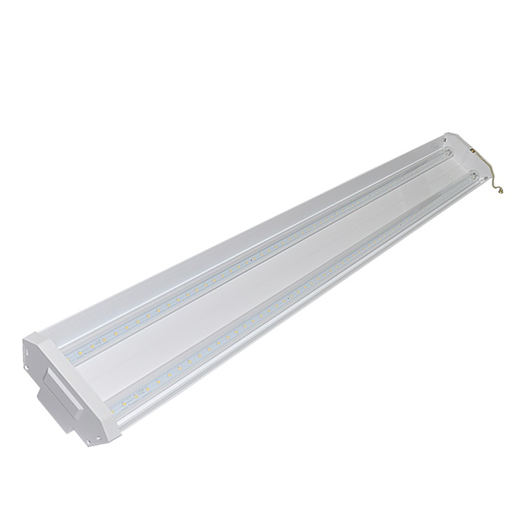 Led Wholesaler Price Led 8 Tube 8ft 4ft Led Shop <strong>Lighting</strong> With Full Fixture