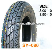 motorcycle tire price 3.00-18