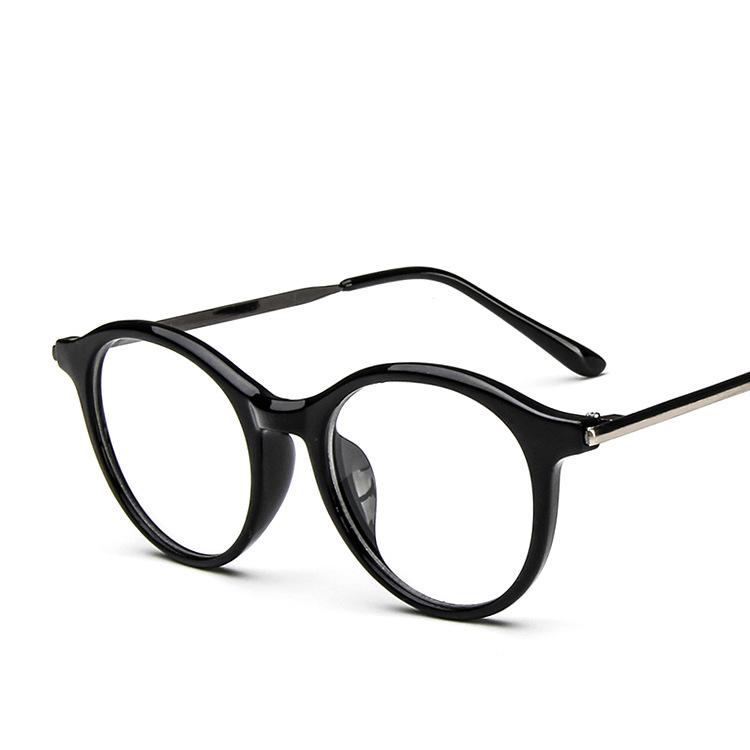 94cc4d544a59 Round Glasses Frames Designer